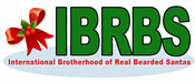 Member of IBRBS